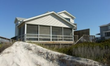 vacation rental 50501020028Florida