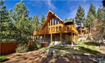 vacation rental 50501049605California