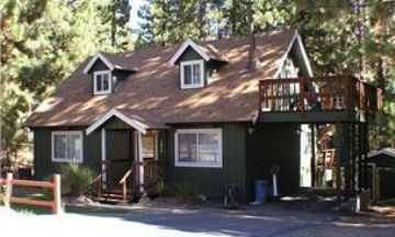vacation rental 50501049612California