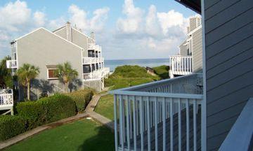 vacation rental 50501050431Florida