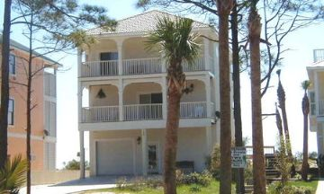 vacation rental 50501050490Florida