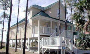 vacation rental 50501050473Florida