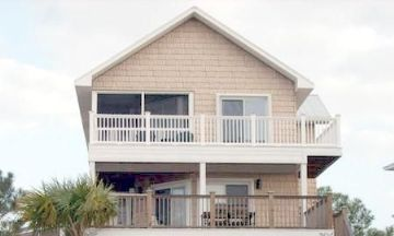vacation rental 50501050480Florida