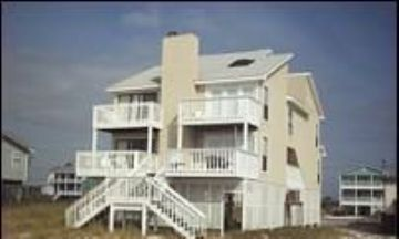 vacation rental 50501048826Alabama