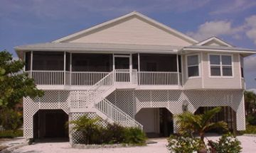 vacation rental 50501046812Florida