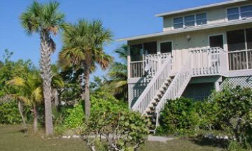 vacation rental 50501046799Florida