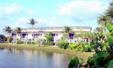 vacation rental 50501046788Florida