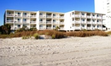 vacation rental 50501050662South Carolina
