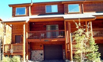 vacation rental 50501050767Colorado