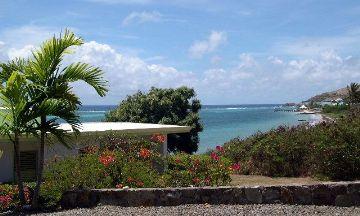 vacation rental 50501003402-