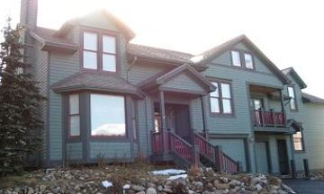 vacation rental 50501051029Colorado