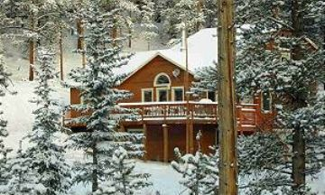 vacation rental 50501051006Colorado