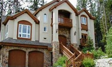 vacation rental 50501051008Colorado