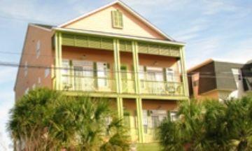 vacation rental 50501050690South Carolina