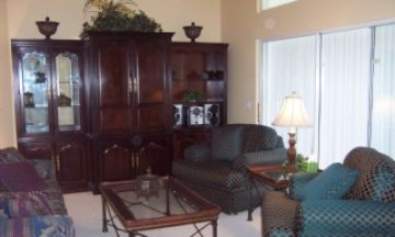 vacation rental 50501015104Florida