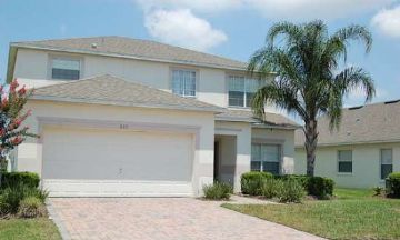 vacation rental 50501042855Florida