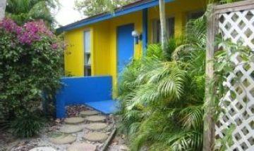vacation rental 50501013252Florida