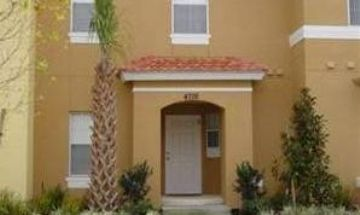 vacation rental 50501000579Florida