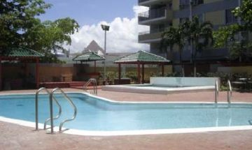 vacation rental 50501000618-