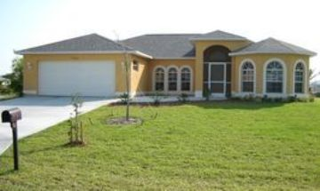 vacation rental 50501013425Florida