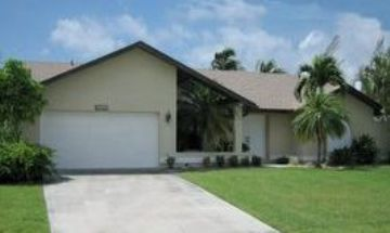 vacation rental 50501013428Florida