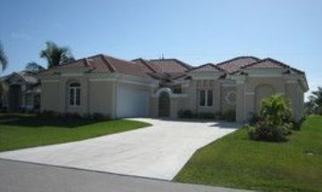 vacation rental 50501013433Florida