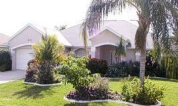 vacation rental 50501013446Florida