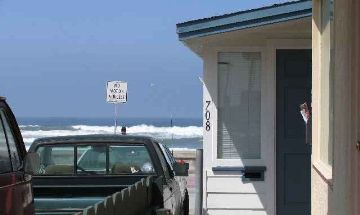 vacation rental 50501013219California