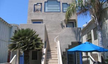 vacation rental picture