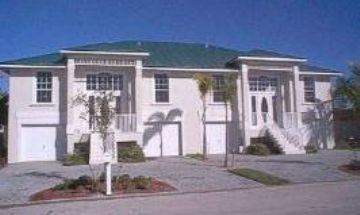 vacation rental 50501014668Florida