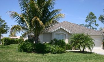 vacation rental 50501013299Florida