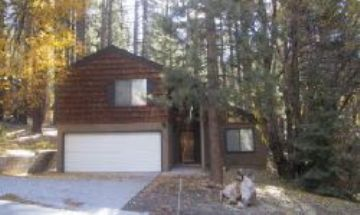 vacation rental 50501013545California