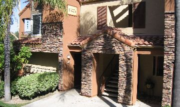 vacation rental 50501014992California