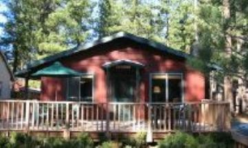 vacation rental 50501013582California