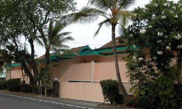 vacation rental 50501012239Hawaii