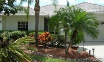 vacation rental 50501015103Florida