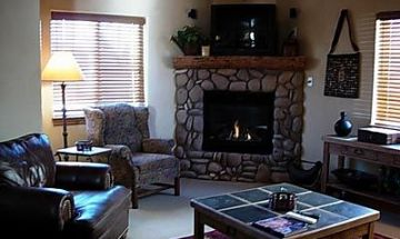 vacation rental 50501000695Utah