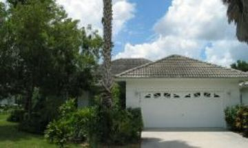 vacation rental 50501015093Florida