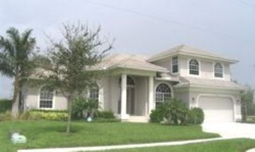 vacation rental 50501015110Florida