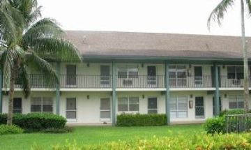 vacation rental 50501015169Florida
