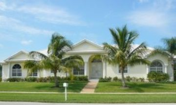 vacation rental 50501015159Florida