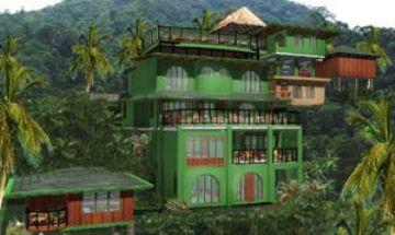 vacation rental 50501015443-