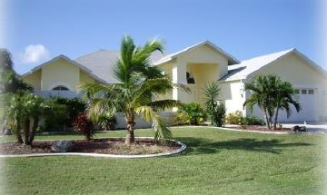 vacation rental 50501016332Florida