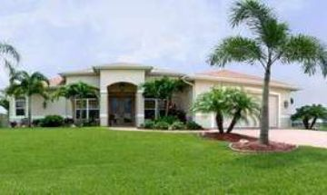 vacation rental 50501016333Florida
