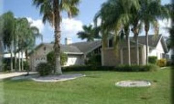 vacation rental 50501016336Florida