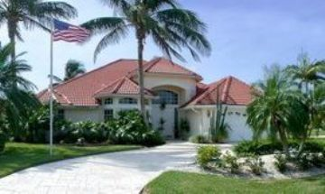 vacation rental 50501016275Florida