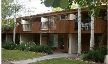 vacation rental 50501016182Colorado