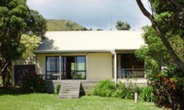 vacation rental 50501015788-