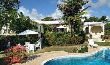 vacation rental 50501017201-
