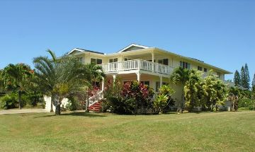 vacation rental 50501017492Hawaii